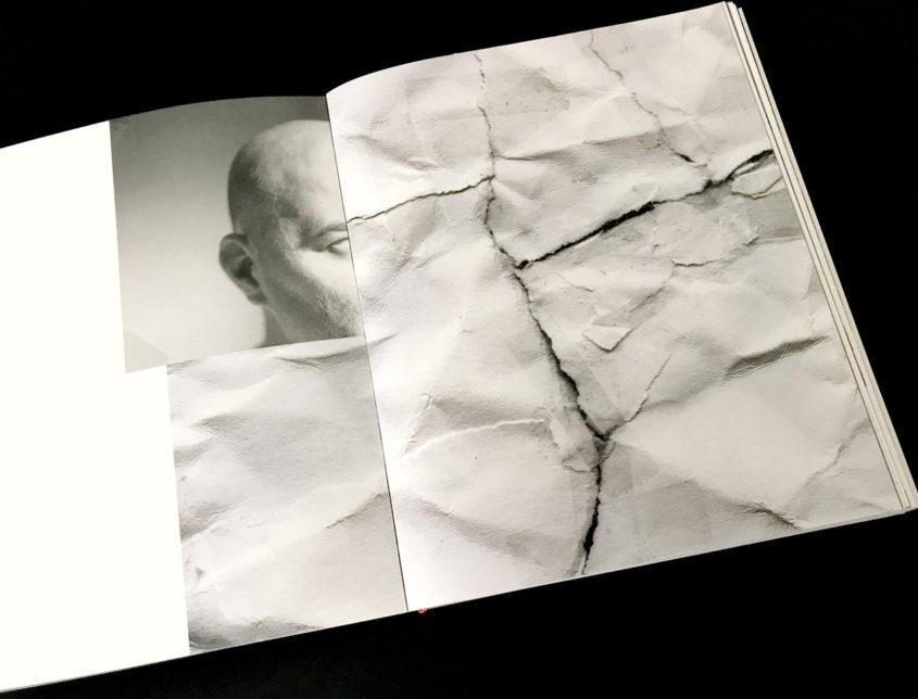 boekfoto